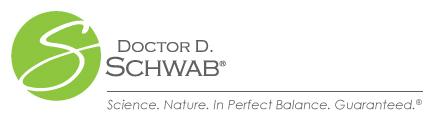 Doctor D. Schwab