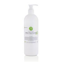 Herbal Foam Cleanser - professional size