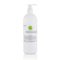 Sensitive Cleanser - professional size