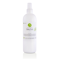 Herbal Toner - professional size