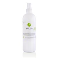 Herbal Toner - professional size