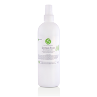 Soothing Toner Super Sensitive Skin