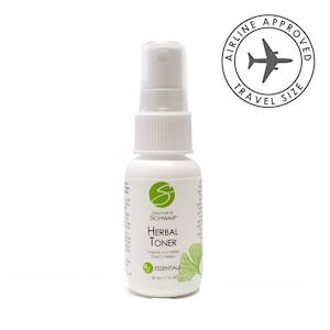 Herbal Toner - travel size