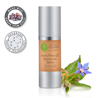 Alpha Prho-LE® Enhancing Serum