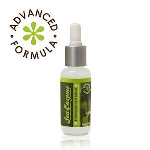 Botanical Hair Serum Advanced Formula