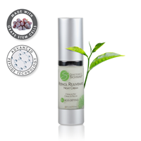Retinol Rejuvenate Night Cream