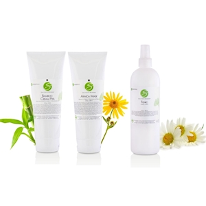 Relaxation Bundle