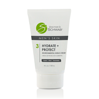 Men's Environmental Shield Cream